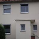 Fenster Stadthagen