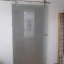 Glasschiebetür-Bad-Nenndorf