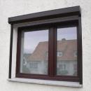 Fenster Bad Nenndorf