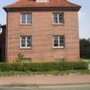 Fenster mit Wiener Sprosse