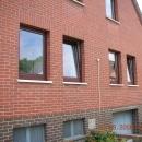 Fenster Nordsehl