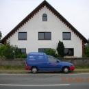 Fenster Pollhagen