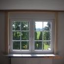 Fenster Schöttlingen