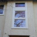 Fenster Heuerßen