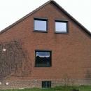Fenster Wunstorf