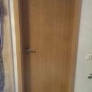 Zimmertüren Hülsede