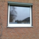 k-3 Fenster Wunstorf Vorher