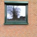 k-4 Fenster Wunstorf Nacher