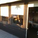 k-5 Fenster Verkleidung Sachsenhagen Vorher