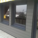 k-6 Fenster Verkleidung Sachsenhagen Nacher