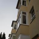 Fenster Hannover