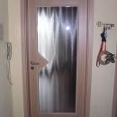 Zimmertür LA Buche