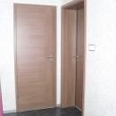 Zimmertür Lindhorst