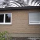 Fenster Nienburg