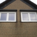 Fenster OG