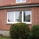 Fenster Lauenau