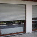 Fenster Apelern