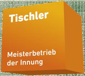 TSD_MeisterBetrieb_nord_RGB