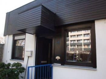 2011-022-nordfenster-kl