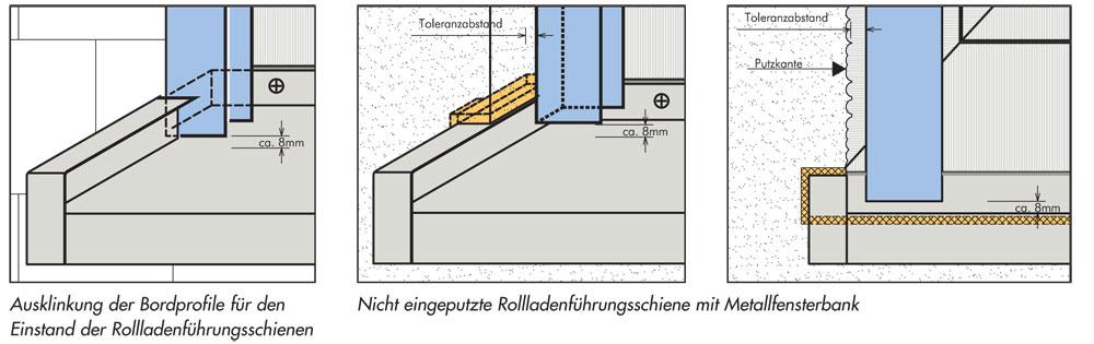 bug_fb_richtlinien_2006-1-1