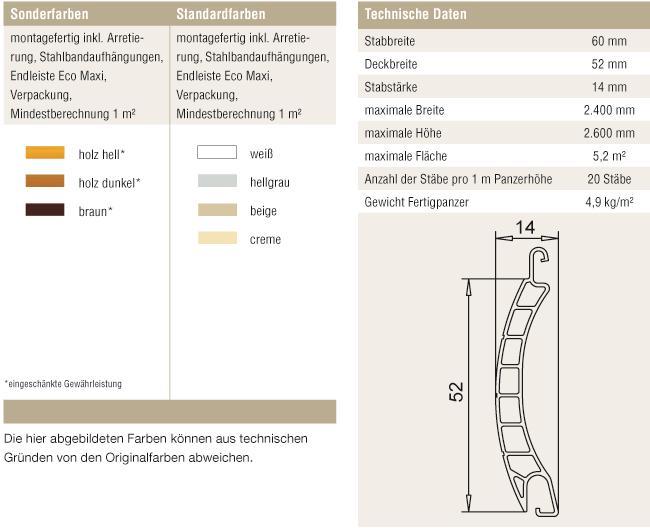 panzer skizze-k51a