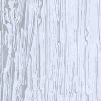 u-niagara-blank-weiss1